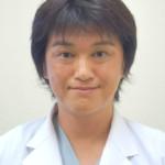 戸枝幹夫医師